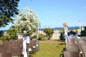 Foto Blogartikel Hochzeitsrednerin aus Hamburg