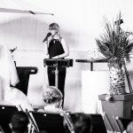 freie Trauung in Hamburg Beach Club