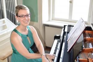 Foto Birte Gäbel - Blogpost musikalische Geschenkideen zum Valentinstag