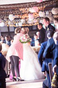 Foto freie Trauung Blogartikel Hochzeitssaison 2018